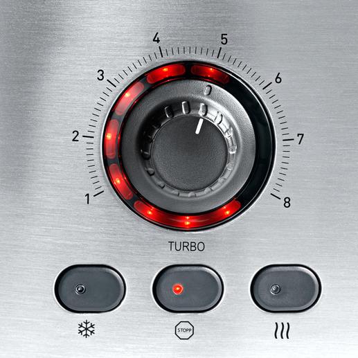 Unold turbo toaster eco 3 jaar productgarantie pro idee - Naar beneden meubels huis ter wereld ...