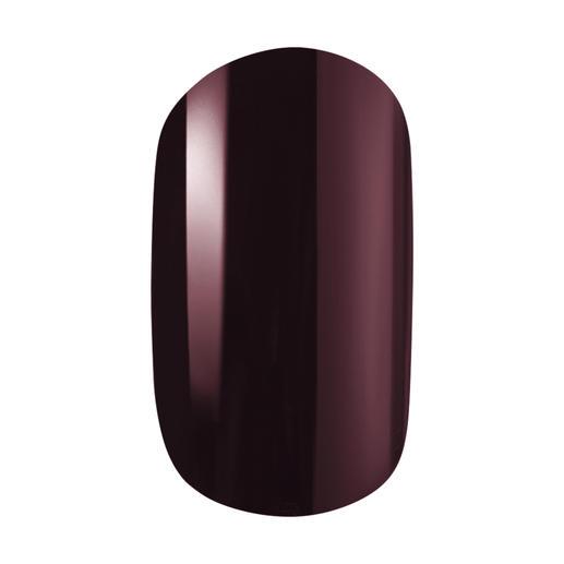 visett® Quick-Dry-nagellak, 12 ml Eindelijk een nagellak die in slechts 30 seconden droog is. Basecoat, nagellak en topcoat ineen.