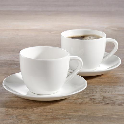 cappuccino-kopje