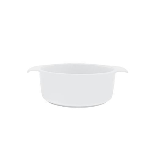 1 liter-pan