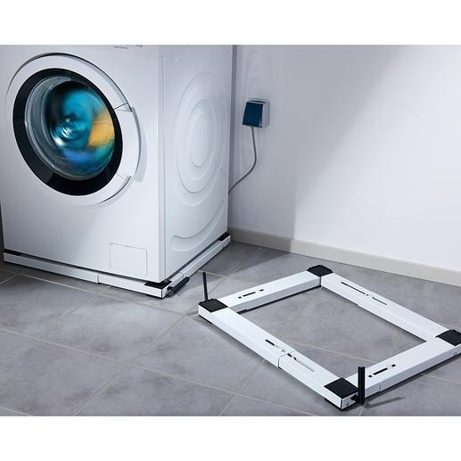 Roller voor grote apparaten Zware huishoudelijke apparaten zijn nu gemakkelijk weg te rollen.