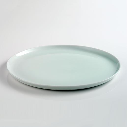 Plat bord