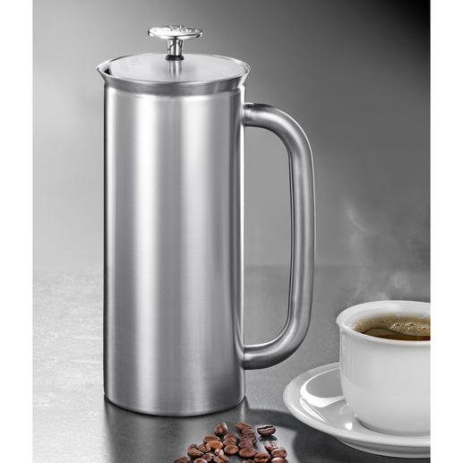 Espro®-cafetière of -thermobeker