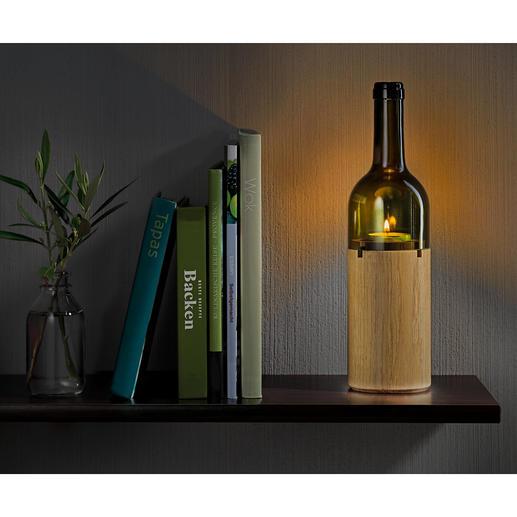Wijnlicht