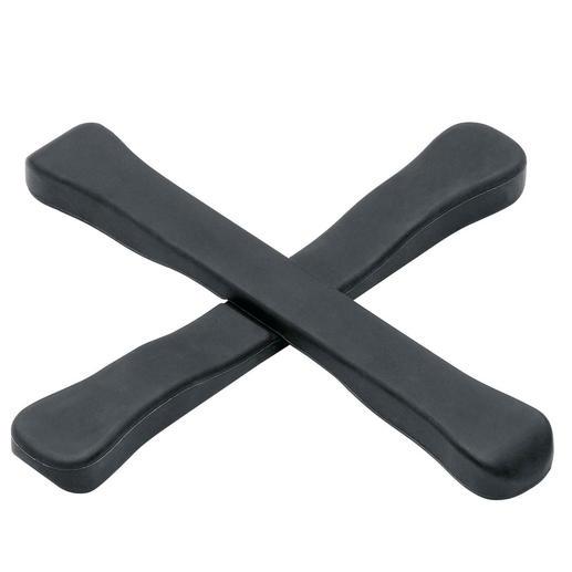 Magnetische onderzetter, 2-delig Geniaal variabel. Perfect voor ronde en hoekige pannen van verschillende afmetingen.