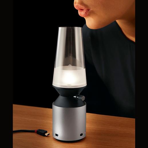 Ledlamp De slimme werking met sensor zal uw gasten versteld doen staan. Voor een sfeervol licht dat gedimd kan worden.