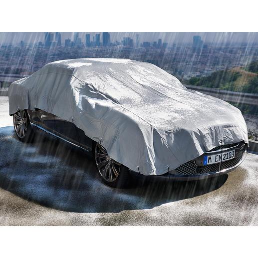 CarProtection hagelbeschermingshoes Effectieve bescherming tegen hagel, geschikt voor elke auto.