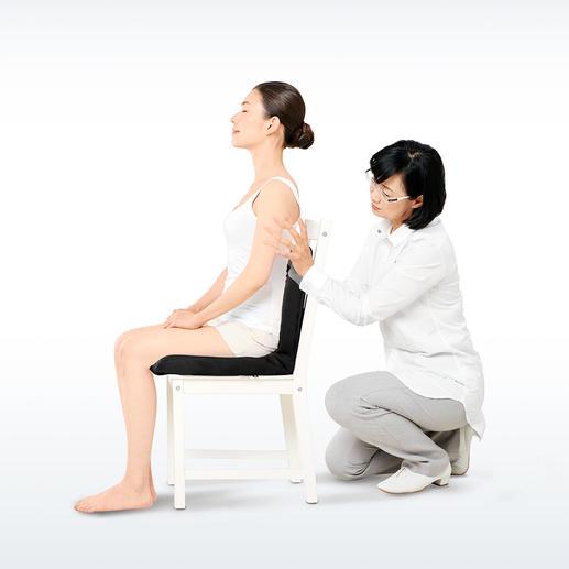 Ontwikkeld door de Japanse ergotherapeut HisakoNomura.