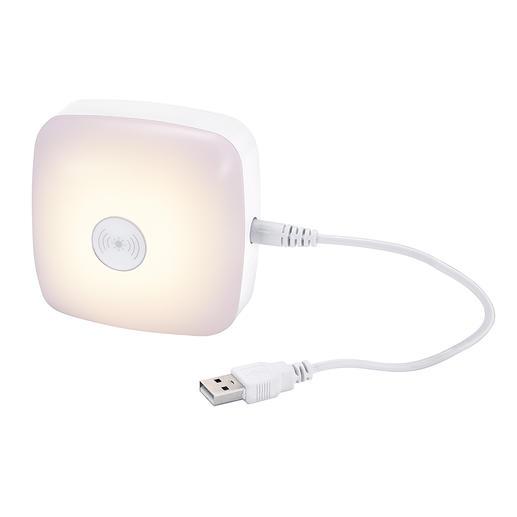 Smart-lights