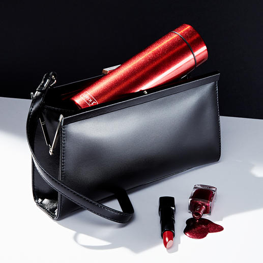 Thermosfles Lipstick