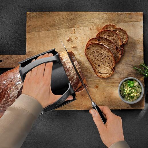 GRIPmitt™, set van 2 Warme pannen zonder gevaar vastpakken – antislip, trefzeker en hygiënisch. Veel handiger en hygiënischer dan pannenlappen, theedoeken of ovenwanten.