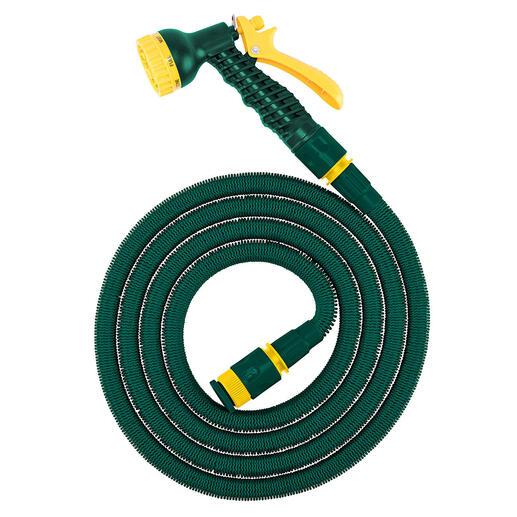 Rekbare slang in premium-kwaliteit
