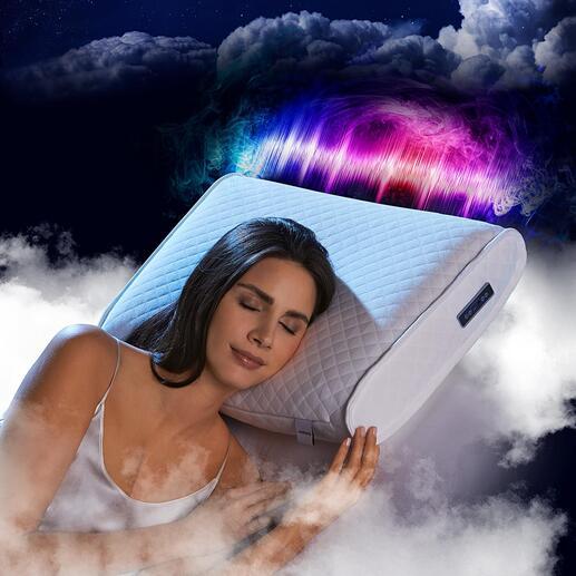 medisana® SleepWell-kussen