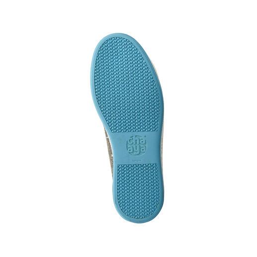 blauw-grijs