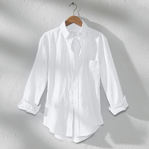 Ontdek een goede oude vriend. En vergeet dat een overhemd moet worden gestreken. Ontdek een goede oude vriend. En vergeet dat een overhemd moet worden gestreken.