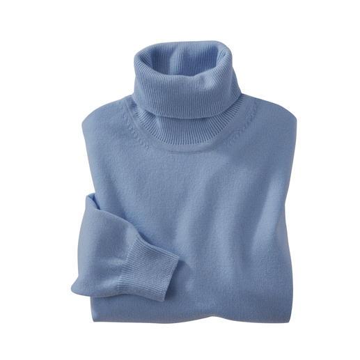 coltrui, blauw