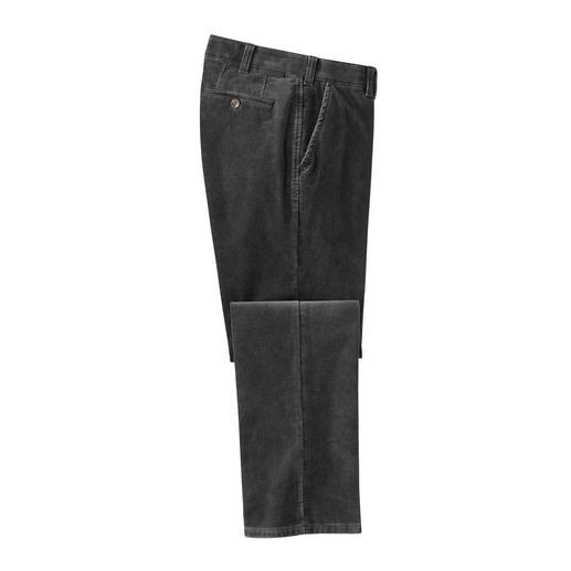 Thermolite®-corduroybroek - Klassieke broek van fijne corduroy – nu met onzichtbaar warmtecomfort.