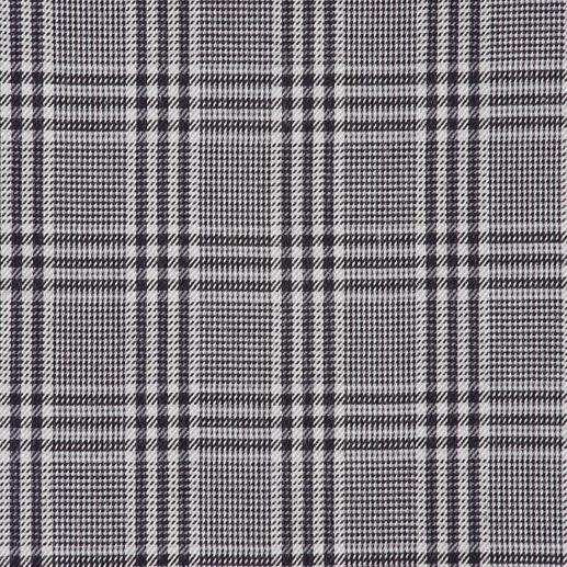 Kasjmier-flanel-overhemd