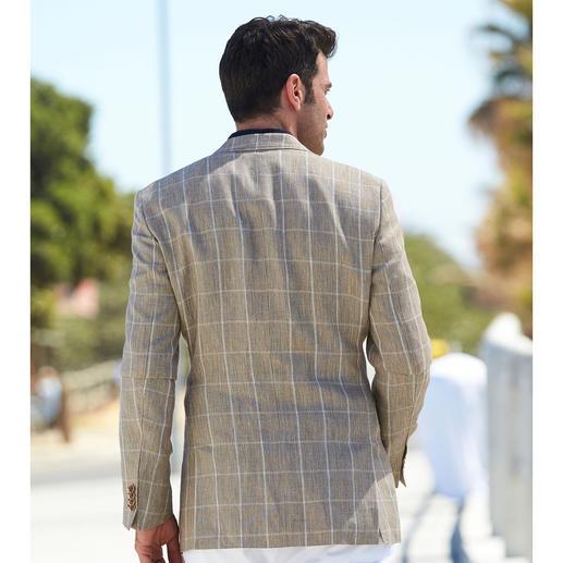 Colberts kostuums heren fashion classics ontdek nieuwe idee n uit de hele wereld - Mand linnen huis van de wereld ...