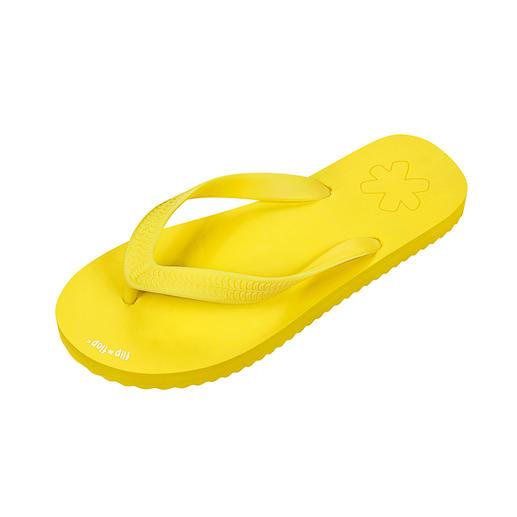 flip*flop® originals, dames Alleen deze teensandalen mogen echt flip-flops heten.