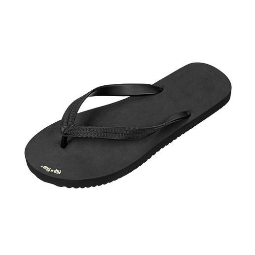 flip*flop® originals, heren Alleen deze teensandalen mogen echt flip-flops heten.