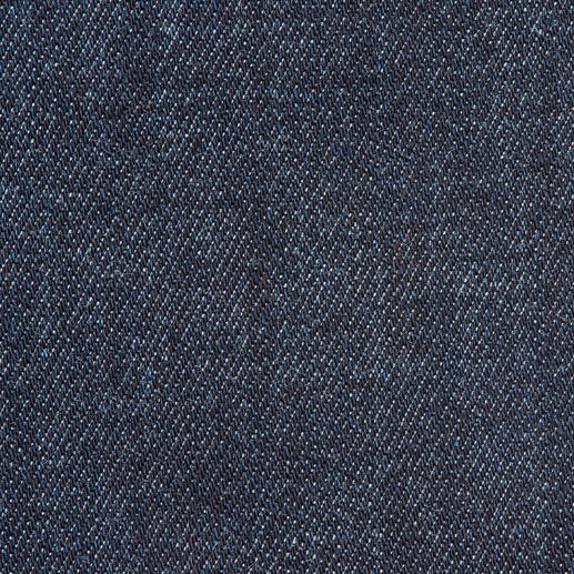 Club of Comfort wollen jeans