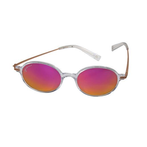 Bestel de iconische bril van John Lennon met de zonbescherming van nu. Bestel de iconische bril van John Lennon met de zonbescherming van nu.