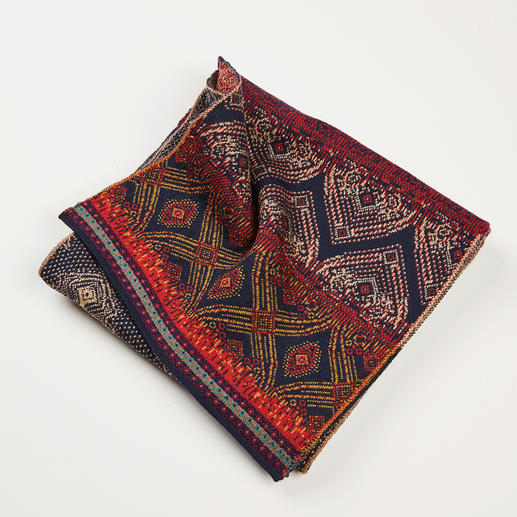 sjaal