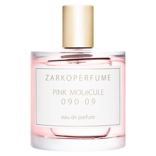 Zarkoperfume Eau de Parfum, 100 ml Zo individueel als u bent: molecuulgeuren zijn de toekomst. (Maar in ons land nog zeldzaam.)