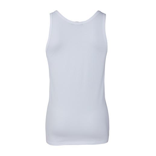 hemd, wit