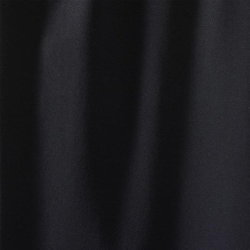 broek, zwart
