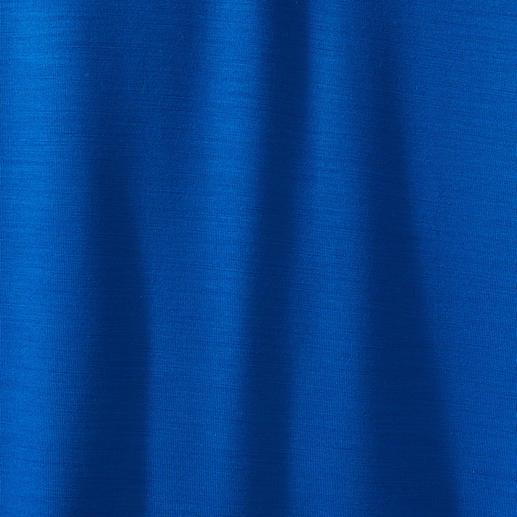 royalblauw