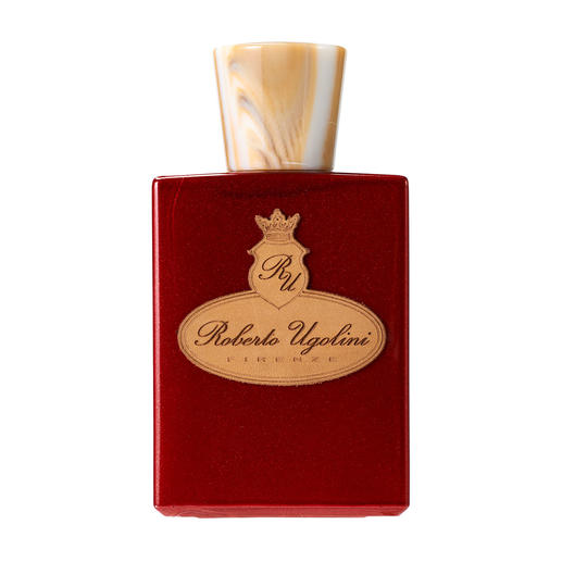 Roberto Ugolini '17 Rosso', extrait de parfum 100 ml