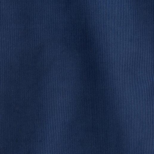 inktblauw
