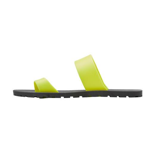 neon-geel