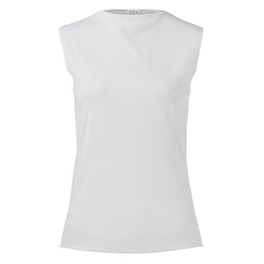 Sassenbach joggpants of sportief shirt Verrassend chic en elegant: sportief-verzorgde combinatie van Sassenbach.