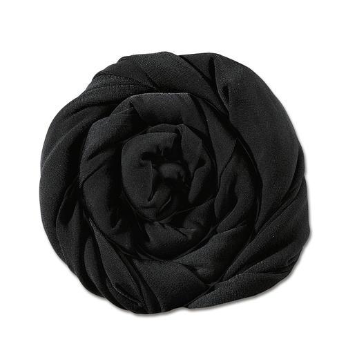 Topkwaliteit van Oroblu, Italië. Ondoorzichtige panty's in prima te combineren kleuren – en in het zwart. Topkwaliteit van Oroblu, Italië.