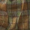 groen/antraciet/beige