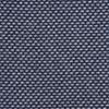 blauw/grijs