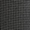 grijs/zwart