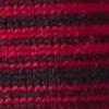 marine/rood