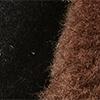 antraciet/bruin
