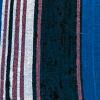 blauw/wit/rood