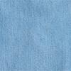 mid-blue