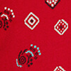 rood/multicolour