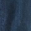 denim/lichtblauw