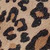 beige/camel/zwart