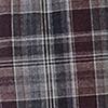 grijs/antraciet/blauw/bordeauxrood/zwart/wit