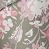 khaki/roze/lila/beige/wit