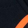 navy/oranje